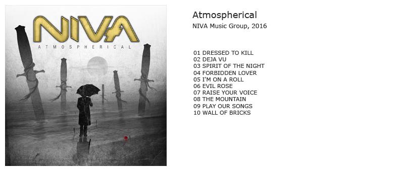 niva_atmospherical