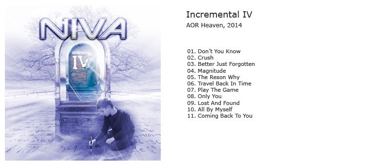 niva_incrementalIV