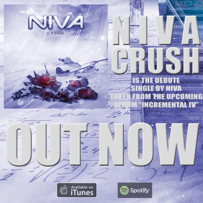 NIVA_Single_Crush