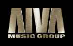 niva_music_group_logo_150 - Copy