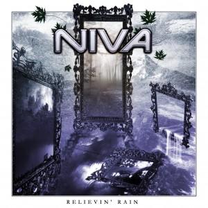 NIVA - Relievin' Rain