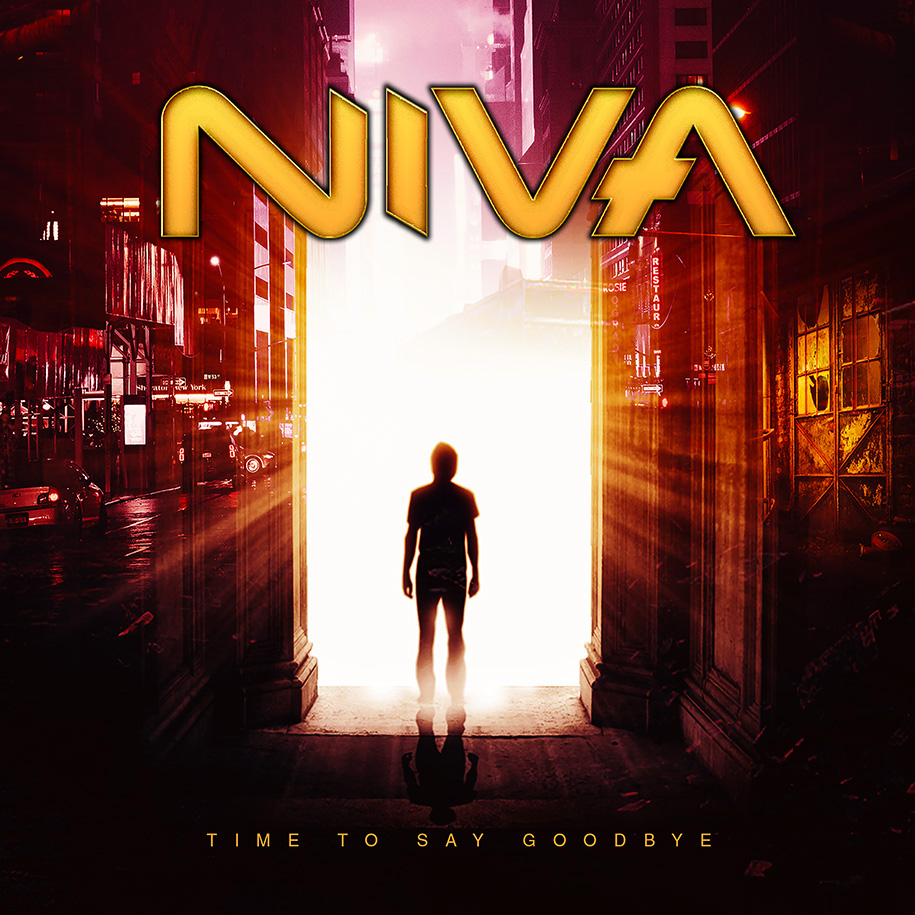 Niva_Time_to_Say_Goodbye_915_x_915_WEB