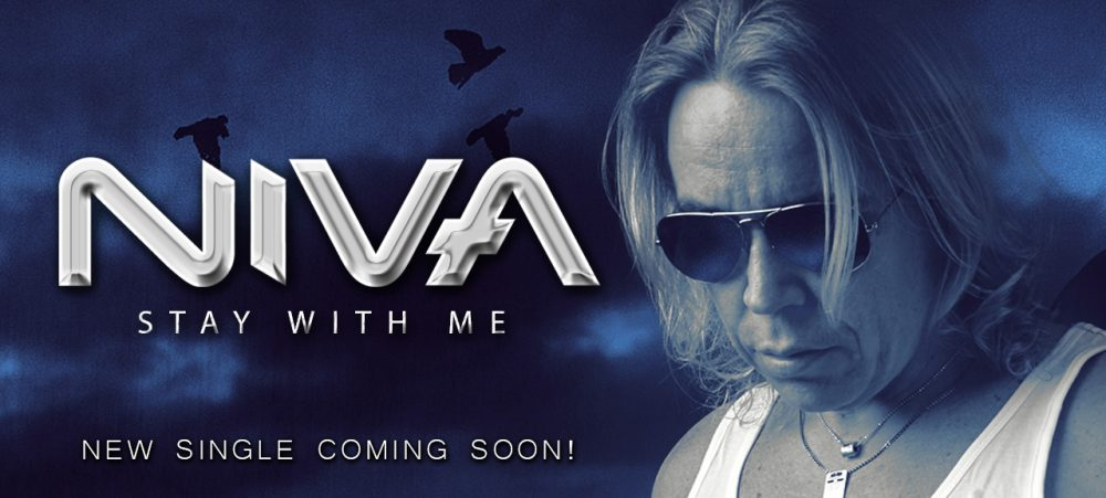 N I V A | WWW.NIVA.SE |